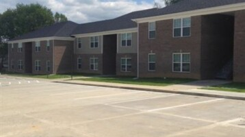 Pinnacle Court Apartments Frankfort Ky