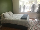 $525 / 1br - 168ft - Fully Furnished Bedroom/Apt for Sublet