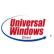 Marketing Representative for Universal Windows Direct