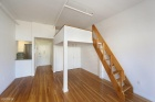 450 6th Ave #305