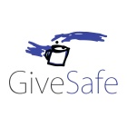 GiveSafe Beacon Storyteller