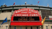 WRIGLEY FIELD - Job Fair March 1 - Now Hiring Hourly F&B!