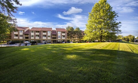 Apartments Near Calvin Ridgewood Apartments for Calvin College Students in Grand Rapids, MI