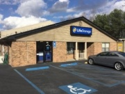 Life Storage - Riverdale - Highway 138 Southwest