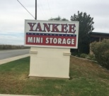 Yankee Mini Storage