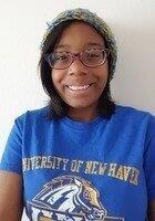 Audreyana B. - Experienced Tutor in Algebra 1, Algebra 2 and Chemistry