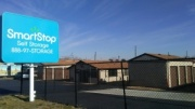 SmartStop Self Storage - Federal Heights
