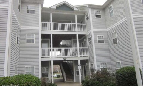 Apartments Near Meredith 1430 Collegeview Ave for Meredith College Students in Raleigh, NC