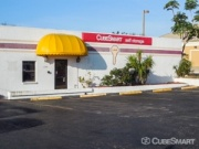 CubeSmart Self Storage - Sarasota - 6720 South Tamiami Trail