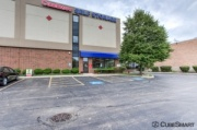 CubeSmart Self Storage - Glenview - 1718 Waukegan Road