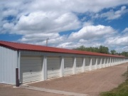 Sunnyville Acres Storage