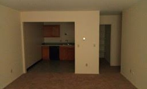 Apartments Near LCC 1420 S Pennsylvania Ave for Lansing Community College Students in Lansing, MI