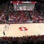 Denver Pioneers at Stanford Cardinal Basketball