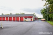 CubeSmart Self Storage - Comstock Park