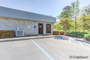 CubeSmart Self Storage - Peachtree City - 950 Crosstown Drive