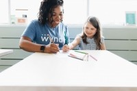Unique Babysitting Opportunity for College Students in Raleigh, Durham, and Chapel Hill