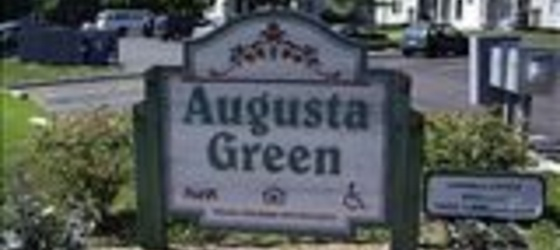 Augusta Green Apartments