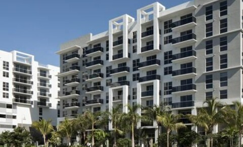Apartments Near Everest Federal Highway for Everest University Students in Pompano Beach, FL