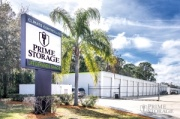 Prime Storage - Rockledge