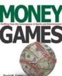 Hibbing Community College  Textbooks Money Games (ISBN 0804759553) by David M. Carter, David Carter, Carter David for Hibbing Community College  Students in Hibbing, MN