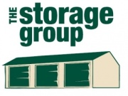 The Storage Group - Spring Lake