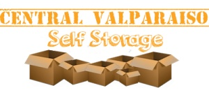 Central Valparaiso Self Storage