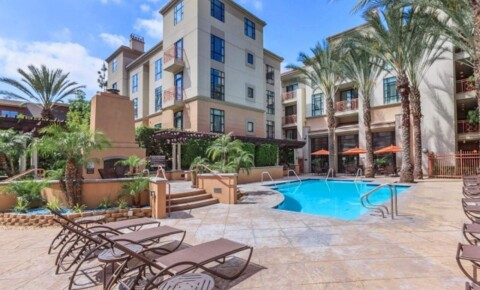 Apartments Near Azusa Pacific Fully furnished student/ intern apartment minutes from CalTech for Azusa Pacific University Students in Azusa, CA