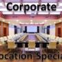77 Seaport Blvd