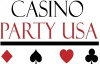 Casino Party Dealers