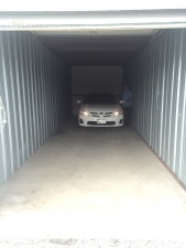 The Storage Place - SPID (361)-937-1311