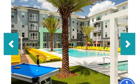 Sublets Near UCF Will pay your rent for Aug, Sept & Oct.  Male unit  for University of Central Florida Students in Orlando, FL