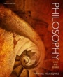 SOU Textbooks Philosophy (ISBN 1133612105) by Manuel Velasquez for Southern Oregon University Students in Ashland, OR