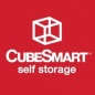 CubeSmart Self Storage - Linden - 1051 Edward Street