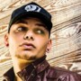 Kane Brown Tickets (18+ Event)