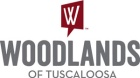 Woodlands of Tuscaloosa