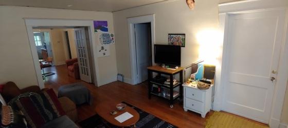 Vcu Off Campus Housing >> Virginia Commonwealth University Vcu Housing Uloop