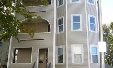 Apartments Near WSC Windham St for Worcester State College Students in Worcester, MA