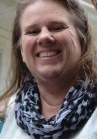 Stephanie J. - Experienced Tutor in Reading and Elementary Math