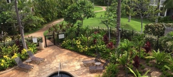 3 bedroom Kapolei