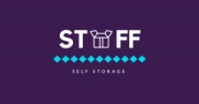 Stuff Self Storage
