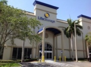 Life Storage - Fort Lauderdale