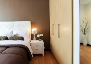 glamorous student bedroom decor modern minimalist home design rh oauwihieei bdclab store