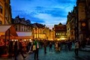 Things to do When Studying Abroad in Prague