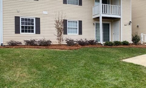 Apartments Near Guilford 5671 Hornaday Rd for Guilford College Students in Greensboro, NC