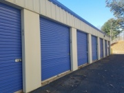 Storage Sense - Winston Salem - Germanton