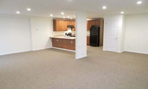 Apartments Near Elmira 1735 Ridge Rd. for Elmira College Students in Elmira, NY