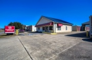 CubeSmart Self Storage - Chalmette