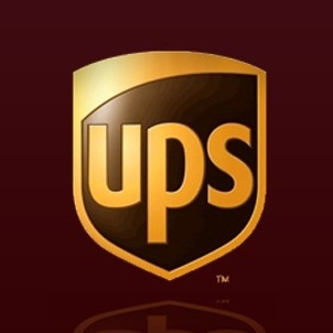 Package Handler (Earn Up to $25,000 Towards Your Education!) (Massman Drive Facility)