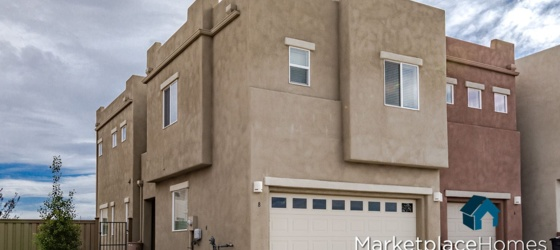 8 Carson Valley Way