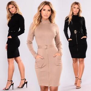 Fashion Nova Models Names , Fashion Slap